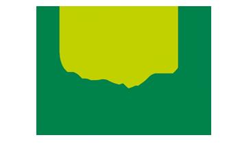 Arivia_logo
