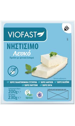 Viofast-leuko003