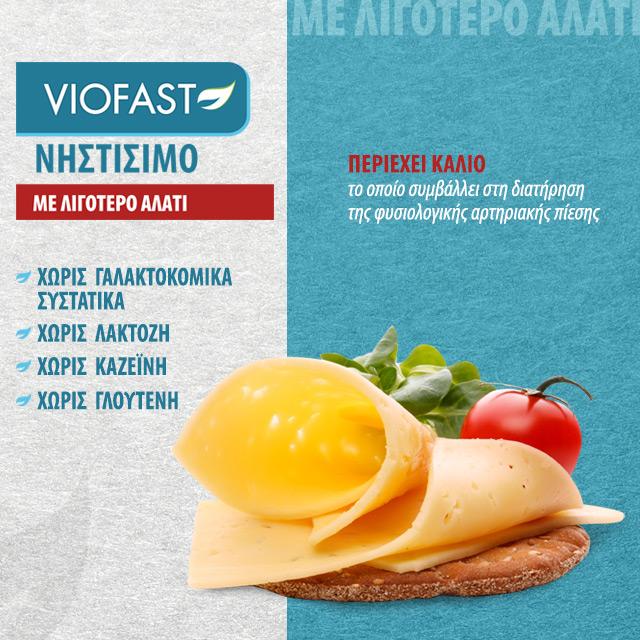 Viofast_LessSalt_Slide640x640